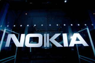 Producent telefonów Nokia dementuje 'wyciek danych' do Chin