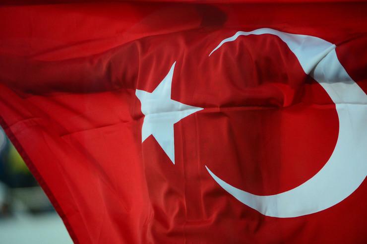 256666_turska-zastava-afp