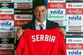 Goran Ivančić
