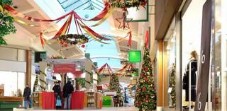 Jak nie kupić więcej, niż potrzebujemy – świąteczny poradnik zakupowy