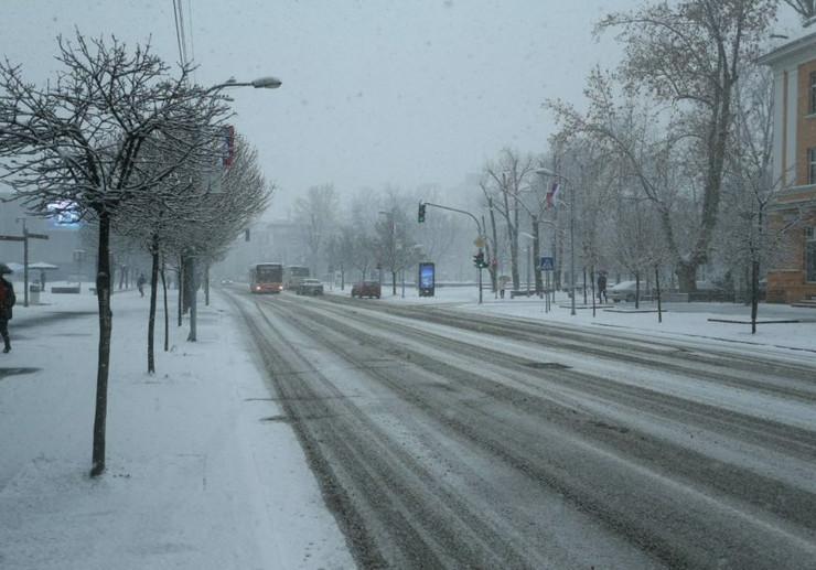 sneg-vreme-banjaluka-7