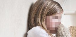 9-latka w ciąży po zbiorowym gwałcie!