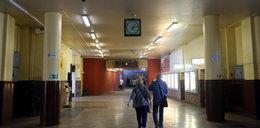Dworzec Podmiejski w Gdyni. Remont potrzebny jest tu od zaraz!