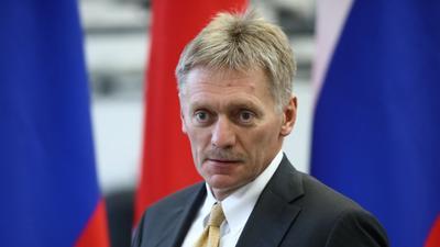 Présence militaire russe au Mali: Le Kremlin dément