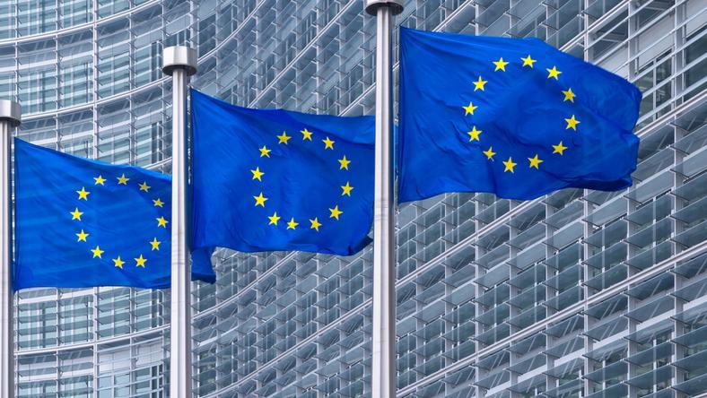 KE skierowała sprawę przeciwko Polsce do Trybunału Sprawiedliwości UE
