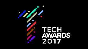 Tech Awards - historia największego technologicznego plebiscytu w Polsce