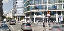 """Tu """"mieszkają"""" pieniądze! Siedziby największych banków w Polsce"""