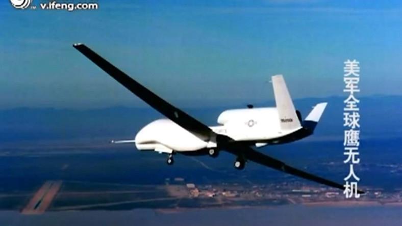 MON: Zniknięcie drona to nic nadzwyczajnego