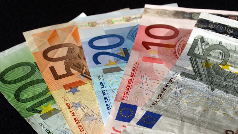Unia zdecydowała: 11 miliardów euro dla Ukrainy