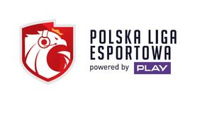 Play, Sprite, Asus, LG i Twitch partnerami Polskiej Ligi Esportowej