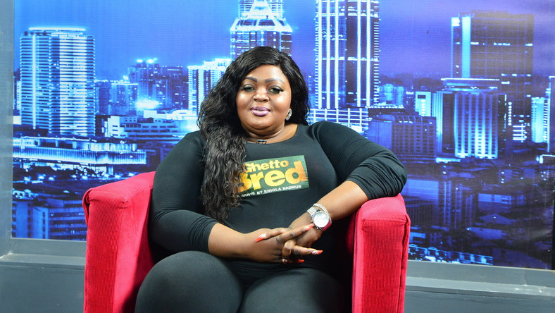 Eniola Badmus debunks rumours of her death [PULSE]
