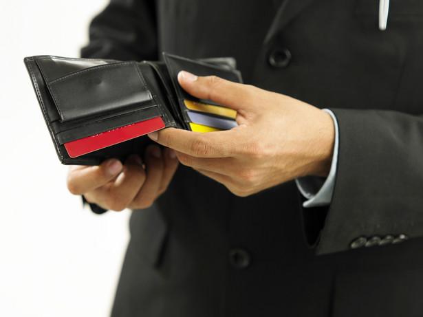 Współpraca z bankiem, z którego usług korzystamy może układać się różnie