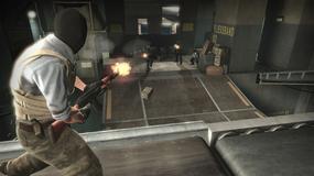 Counter-Strike - najciekawsze akcje polskich e-sportowców