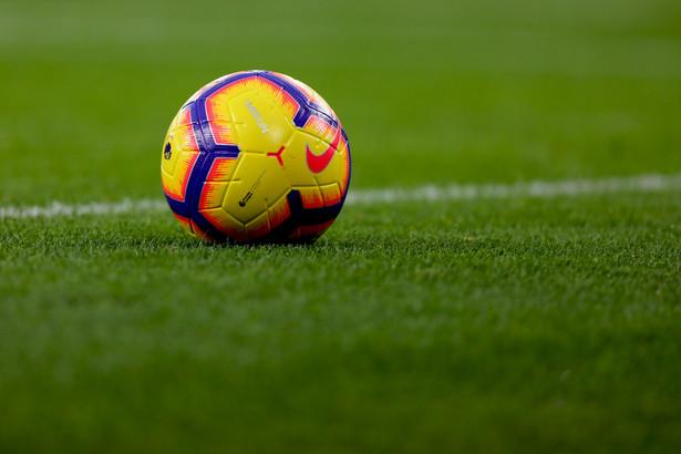Wynik sporu został więc w zasadzie przesądzony. Kluby będą musiały zwrócić do budżetu Hiszpanii ogromne kwoty.
