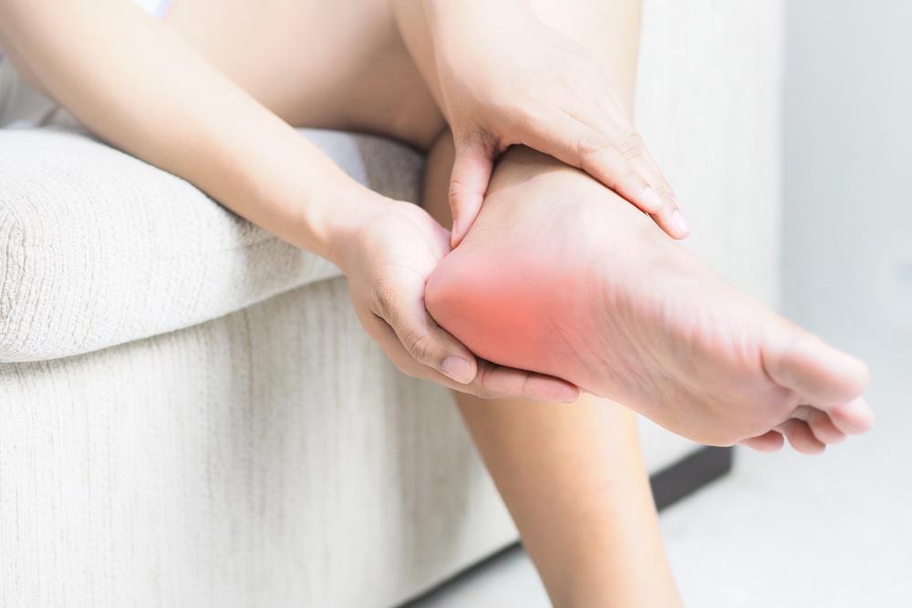 aki visszérrel szült vélemények kezeli a lábak visszérgyulladását