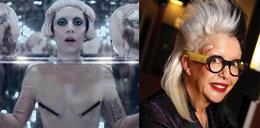 """Gaga oskarżona o plagiat. Poszło o jej """"rogi"""""""