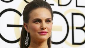 Natalie Portman: bardzo żałuję, że podpisałam petycję w obronie Polańskiego