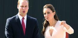 Księżna Kate została DJ-ką