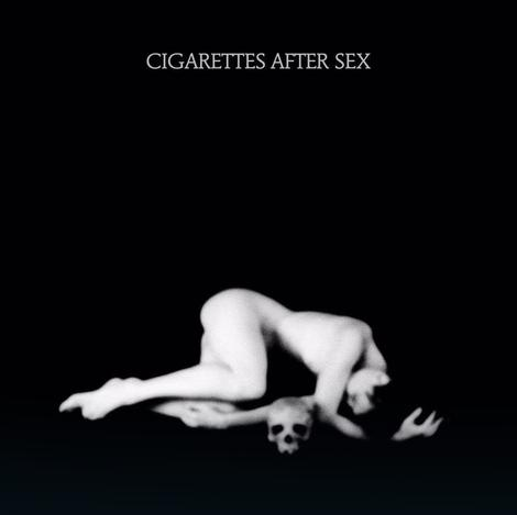 Cigarets after Sex
