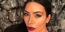 Kim Kardashian zrobiła sobie 1200 selfies w Tajlandii