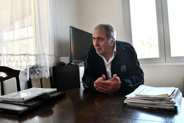 Očekivao sam veću kaznu, ali sam ubeđen da je sudija savesno obavio svoj posao: kaže Milan Jovanović