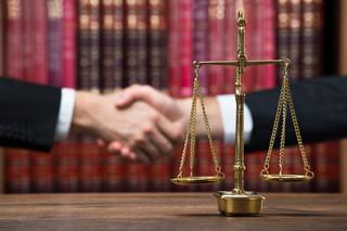 Krajowy Rejestr Mediatorów: Ministerstwo Sprawiedliwości rozwiewa obawy mediatorów