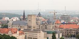 Poznań zachęca do zakładania nowych biznesów!
