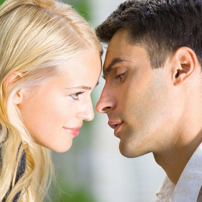 Naučite kako da razlikujete ludu zaljubljenost od prave ljubavi