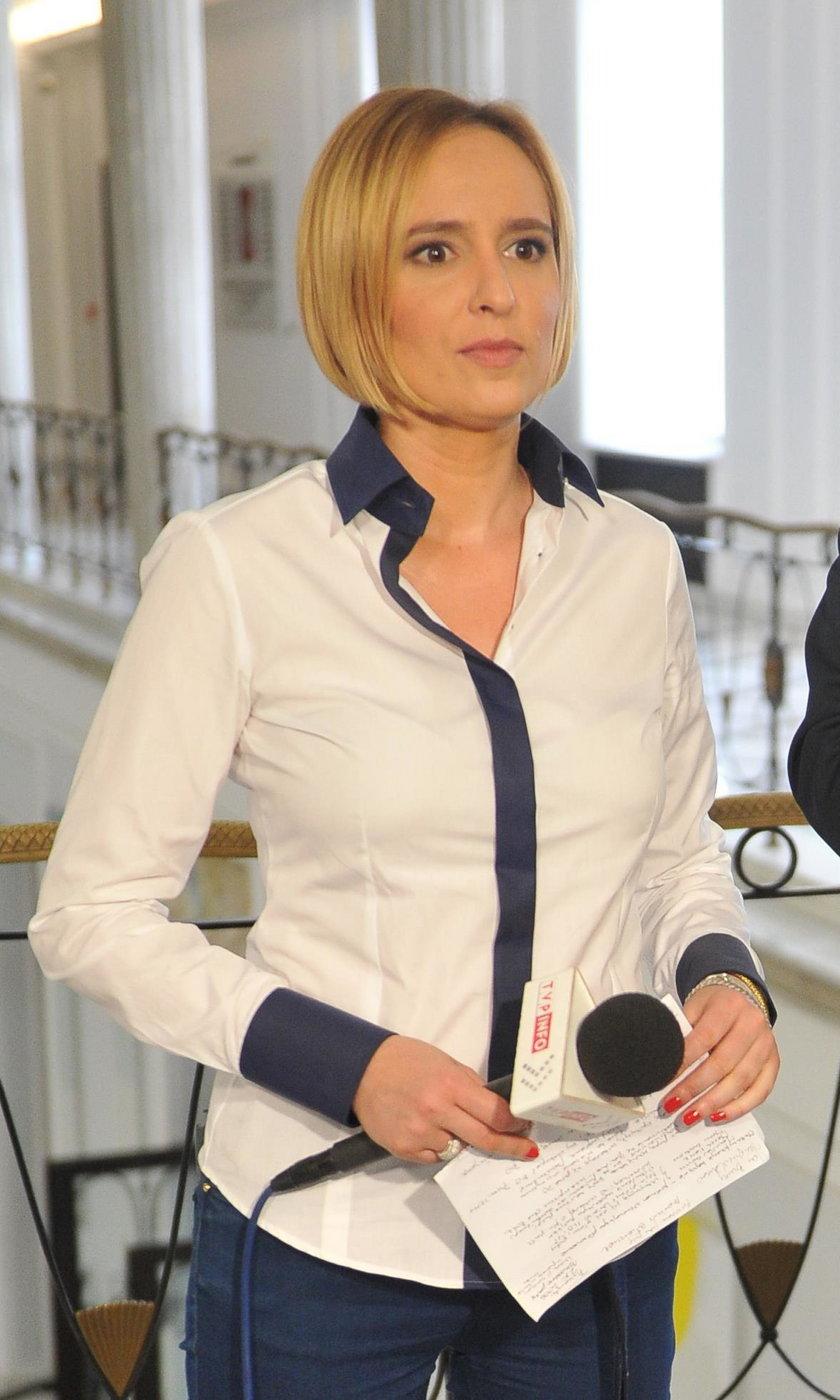 Karolina Lewicka