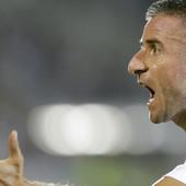 """Ljubimac """"grobara"""" se posle Kine ipak ne vraća u Partizan! Zoran Tošić karijeru nastavlja u jednoj od NAJVEĆIH ZEMALJA NA SVETU!"""