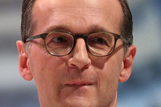 JOŠ JEDNA OPOMENA PRIŠTINI Šef nemačke diplomatije: Ukinite carine na robu iz Srbije i BiH