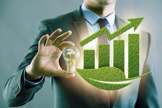 Bank Pekao chce odegrać istotną rolę w transformacji energetycznej