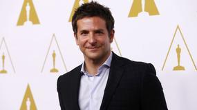 Bradley Cooper nowym Indianą Jonesem?