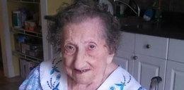 Ma 104 lata i śmiga na Facebook'u!