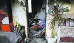 SKANDALOZNA ODLUKA SUDA Svirepom ubici koji je ubio, pa zapalio babu SMANJENA KAZNA