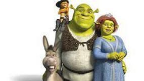 """""""Shrek Trzeci"""" nie dorównuje poprzednikom"""