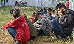 """Opowieści uchodźców. """"Nie wszyscy Polacy są źli"""""""