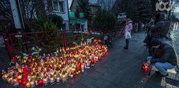 Co wiemy po tragedii w Koszalinie? 5 głównych faktów