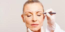 Jak zrobić twarz bezpiecznie?