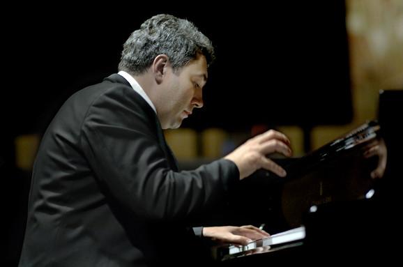 Vadim Rudenko