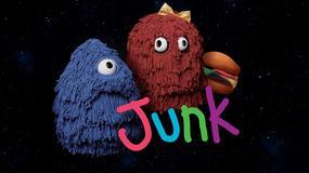 """M83 – """"Junk"""""""