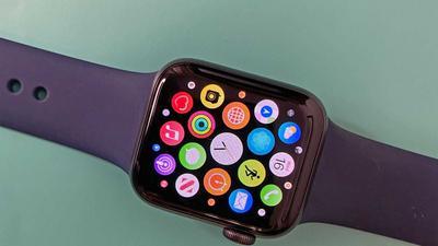 Apple's cheaper Apple Watch SE is the best Apple Watch for most people