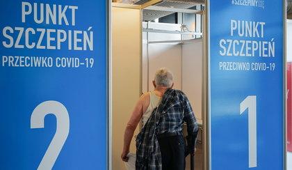 Skutki uboczne szczepień w Polsce. Jaka jest prawda? Ujawnili dane