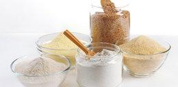 Najlepsze naleśniki. Czy wiesz, jakiej mąki użyć?