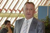 20120404_blic_aleksandar dimitrijevic_beograd_Di003449735