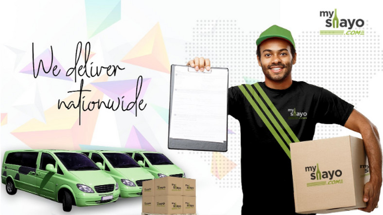 Myshayo.com launches nationwide delivery