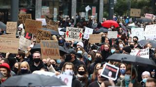 To jest wojna. O co chodzi strajkującym na polskich ulicach?