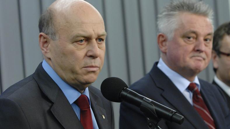 Lato: Walczymy o osiem miast na Euro 2012