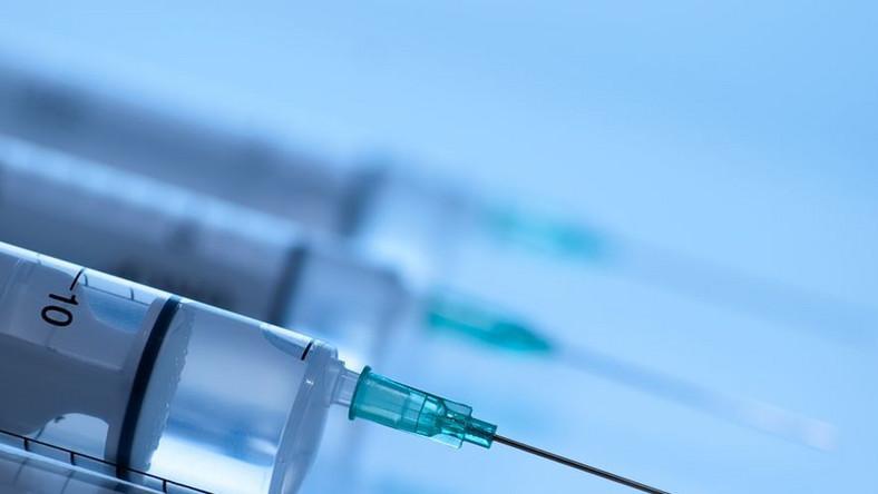 Prawdopodobnie do końca 2012 roku zarejestrowana zostanie nowa, skuteczniejsza szczepionka na raka płuca