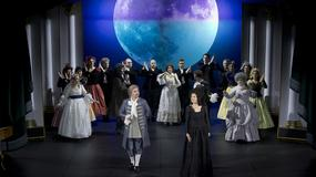 Alfabet polskiej opery: noworoczne zapętlenie